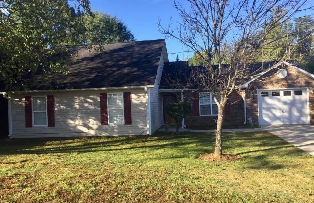 301 Pheasant Ridge Drive - 301 Pheasant Ridge Drive, Taylors, SC 29687