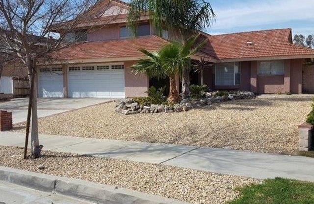 11145 Vanalden Avenue - 11145 Vanalden Avenue, Los Angeles, CA 91326