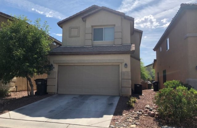 """248 Jaded Iris Ct - 248 Jaded Iris Court, Las Vegas, NV 89106"""