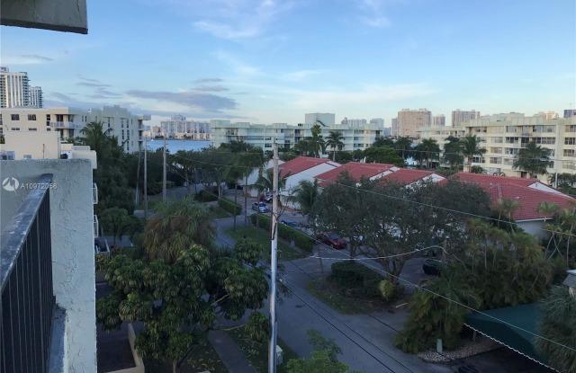 16508 NE 26th Ave - 16508 Northeast 26th Avenue, North Miami Beach, FL 33160