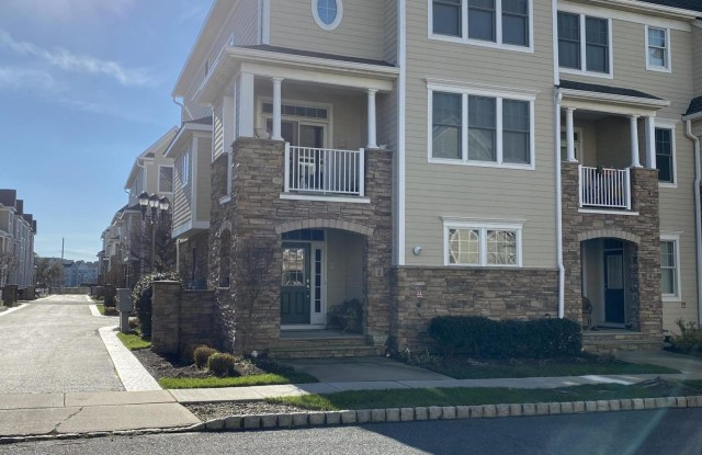 2 Langtry Terr Terrace - 2 Langtry Terrace, Long Branch, NJ 07740