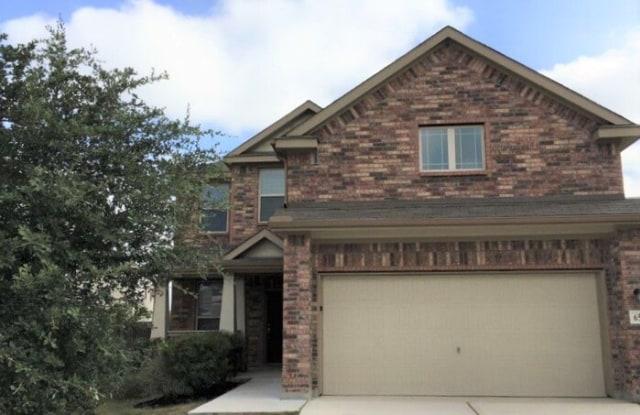 6527 Candledim Circle - 6527 Candledim Circle, Bexar County, TX 78244