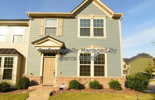 1737 Evergreen Dr - 1737 Evergreen Drive, Charlotte, NC 28208