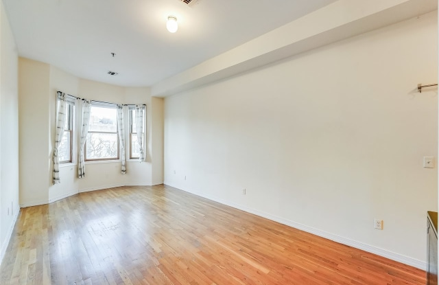 618 WASHINGTON ST - 618 Washington Street, Hoboken, NJ 07030