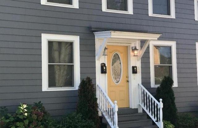 """""""16 George Street - 16 George Street, Cranston, RI 02905"""""""