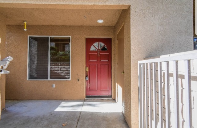 """28122 Seco Canyon Road - 28122 Seco Canyon Road, Santa Clarita, CA 91390"""