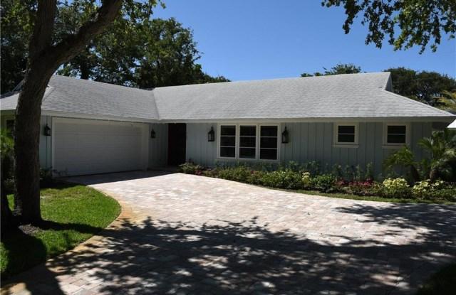 755 Cypress Road - 755 Cypress Road, Vero Beach, FL 32963