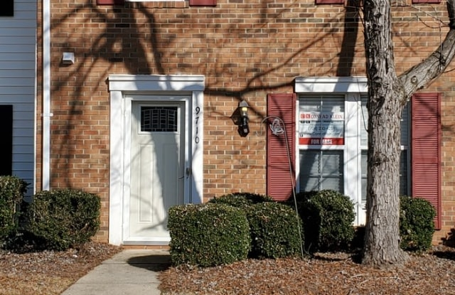 9710 Old Gate Drive - 9710 Old Gate Drive, Charlotte, NC 28105