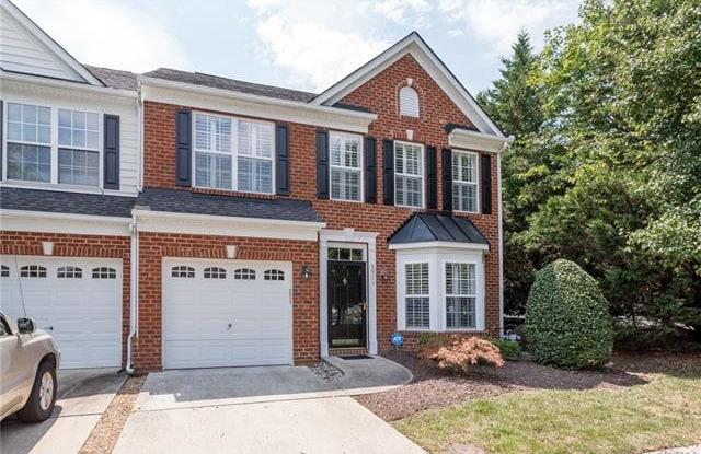 5911 Chapel Lawn Terrace - 5911 Chapel Lawn Terrace, Short Pump, VA 23059
