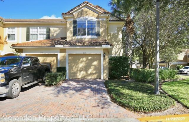 6396 Daysbrook Drive Unit 104 - 6396 Daysbrook Drive, Orlando, FL 32835