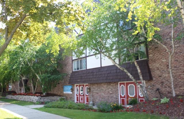 Birch Tree Court - 2595 North Cramer Street, Milwaukee, WI 53211