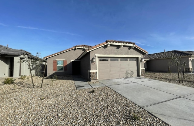 16580 W ALAMEDA Road - 16580 W Alameda Rd, Surprise, AZ 85374
