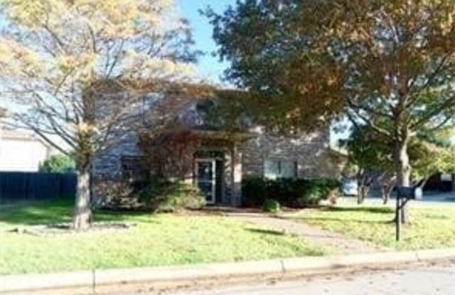 8441 Ruthette Drive - 8441 Ruthette Drive, North Richland Hills, TX 76182