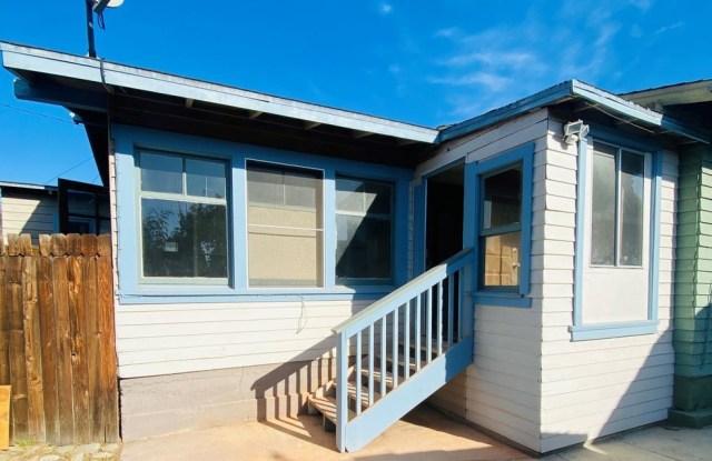 155 S. Laurel Street - 155 S Laurel St, Ventura, CA 93001