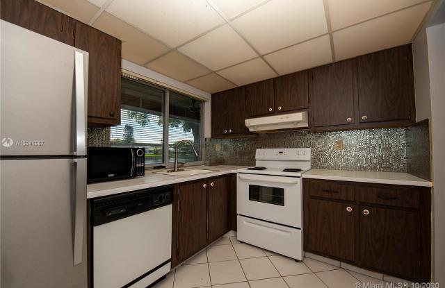 9330 Lime Bay Blvd - 9330 Lime Bay Boulevard, Tamarac, FL 33321