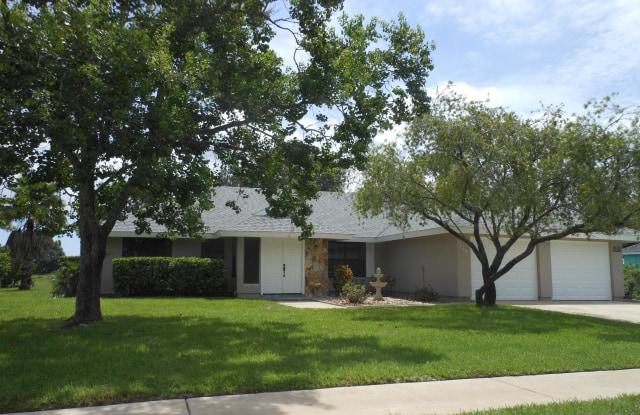 1140 Riviera Drive - 1140 Riviera Drive Northeast, Palm Bay, FL 32905