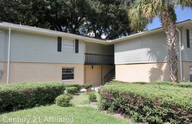 244 Red Maple Place - 244 Red Maple Place, Brandon, FL 33510