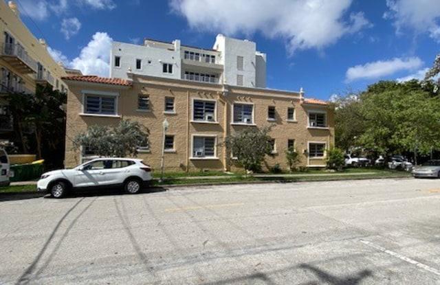 102 Menores Avenue - 1 - 102 Menores Avenue, Coral Gables, FL 33134