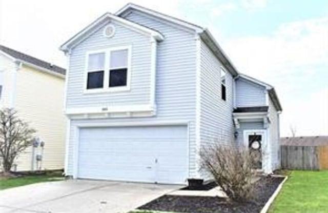385 Kimbrough Drive - 385 Kimbrough Drive, Greenwood, IN 46143