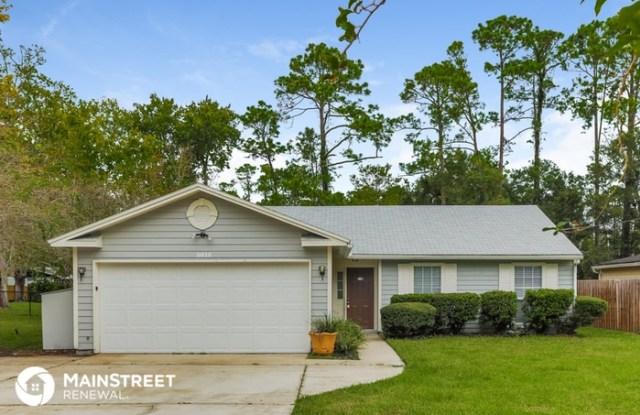 5015 Tan Street - 5015 Tan Street, Jacksonville, FL 32258