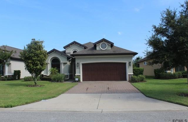 3199 Connemara Drive - 3199 Connemara Drive, Volusia County, FL 32174