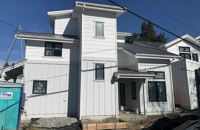 4851 Jonavi - 4851 Jonavi Ln, Pleasanton, CA 94566