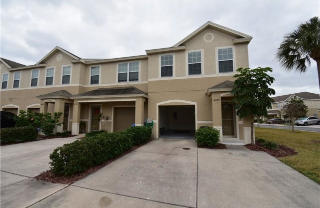 4674 69TH PLACE N - 4674 69th Place, Pinellas Park, FL 33781