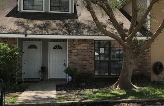 15654 Riverdale Ave. East lot 51A - 15654 Riverdale Avenue East, East Baton Rouge County, LA 70816