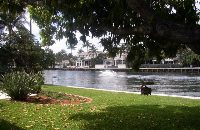 2795 Spanish River Road - 2795 Spanish River Road, Boca Raton, FL 33432