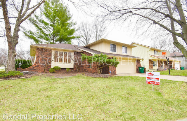 713 52nd St - 713 52nd Street, West Des Moines, IA 50265