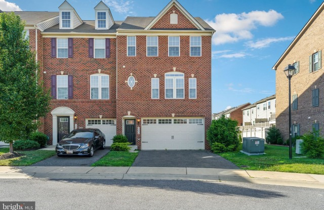 3242 GREEN COVE PLACE - 3242 Green Cove Pl, Waldorf, MD 20601