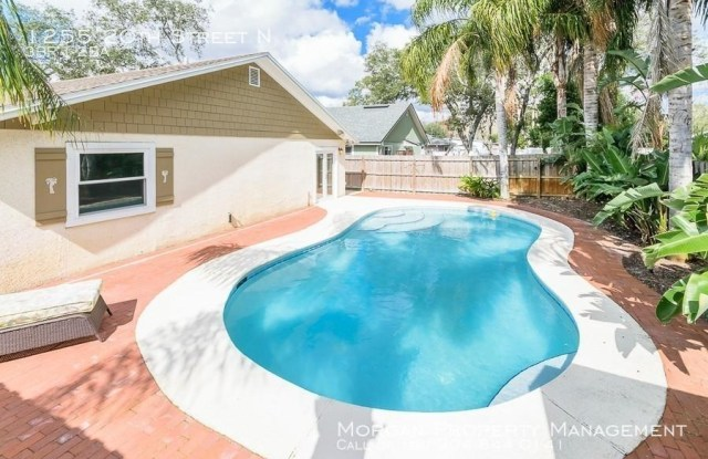 1255 20th Street N - 1255 20th Street North, Jacksonville Beach, FL 32250