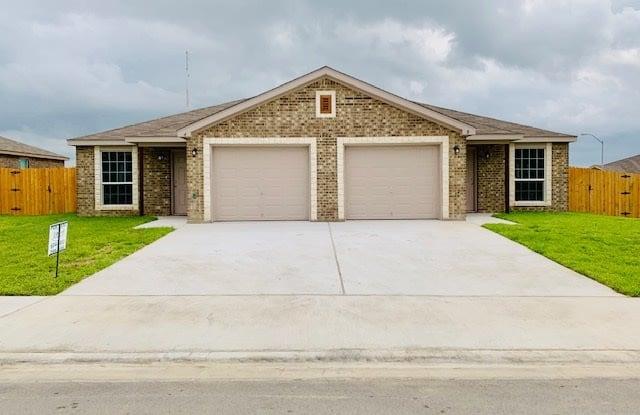 902 Lasso Drive - A - 902 Lasso Drive, Killeen, TX 76543