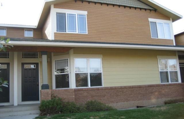 2815 Rigden Pkwy 4 - 2815 Rigden Parkway, Fort Collins, CO 80525