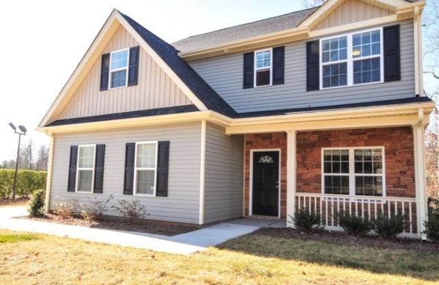 13225 Chelsea Ridge Lane - 13225 Chelsea Ridge Lane, Huntersville, NC 28078