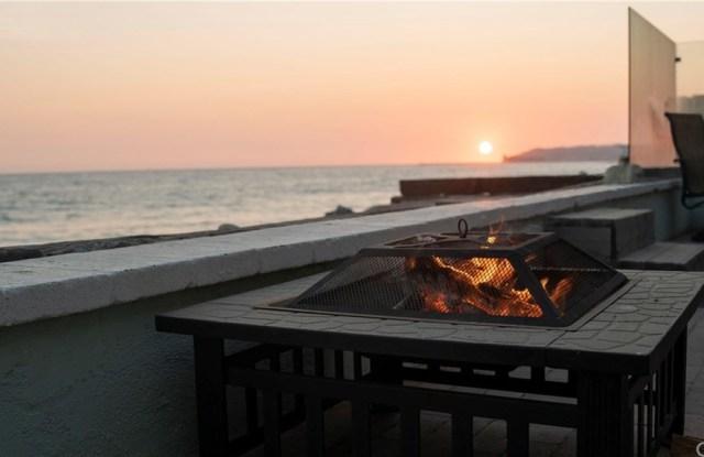 35097 Beach Road - 35097 Beach Road, Dana Point, CA 92624
