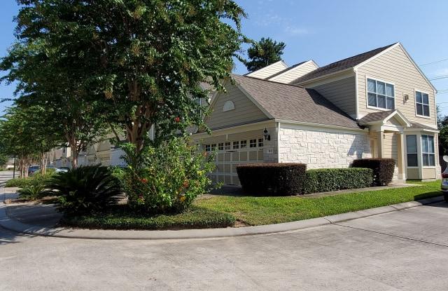 13600 Breton Ridge St - 13600 Breton Ridge Street, Houston, TX 77070