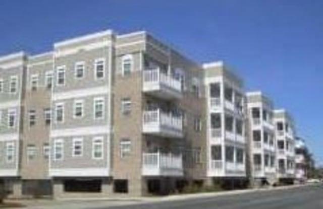 """""""605 W. Market St. Unit 416 - 605 West Market Street, Greensboro, NC 27401"""""""