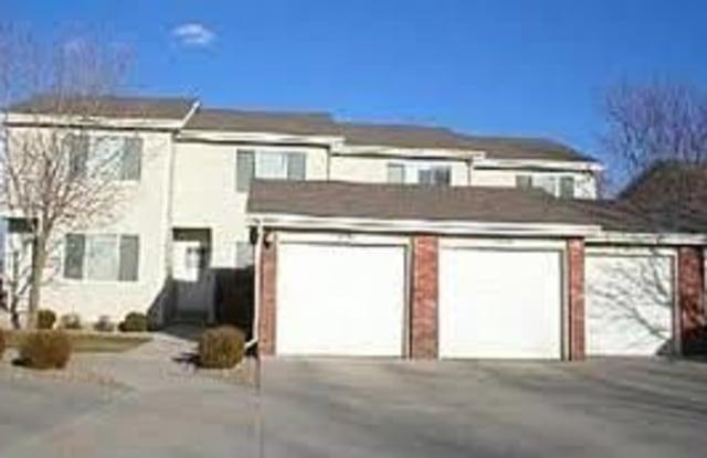 3786 Butternut Ave. - 3786 Butternut Avenue, Loveland, CO 80538
