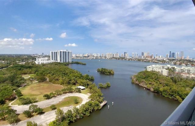 16385 Biscayne Blvd - 16385 Biscayne Blvd, North Miami Beach, FL 33160