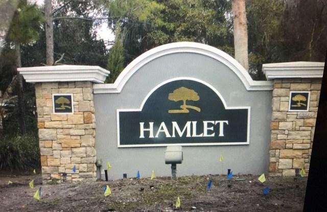 8419 Quarter Horse Drive - 8419 Quarter Horse Drive, Progress Village, FL 33578