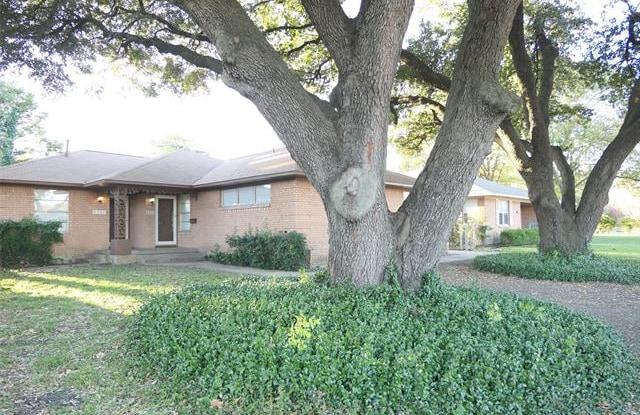6558 Ascot Lane - 6558 Ascot Lane, Dallas, TX 75214