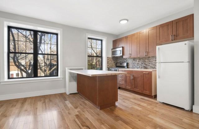 45-18 Skillman Avenue - 45-18 Skillman Avenue, Queens, NY 11104