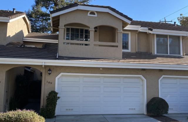 189 Redding Road - 189 Redding Road, Campbell, CA 95008