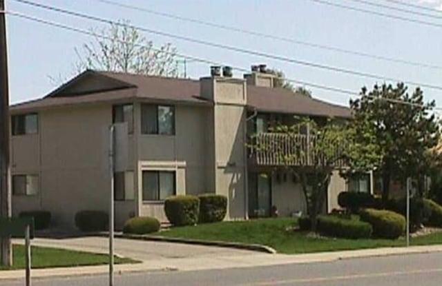 Pine View - 1405 E 30th Ave, Spokane, WA 99203