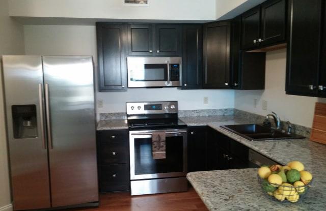 Marina Vista - 1555 Lake Avenue, Metairie, LA 70005