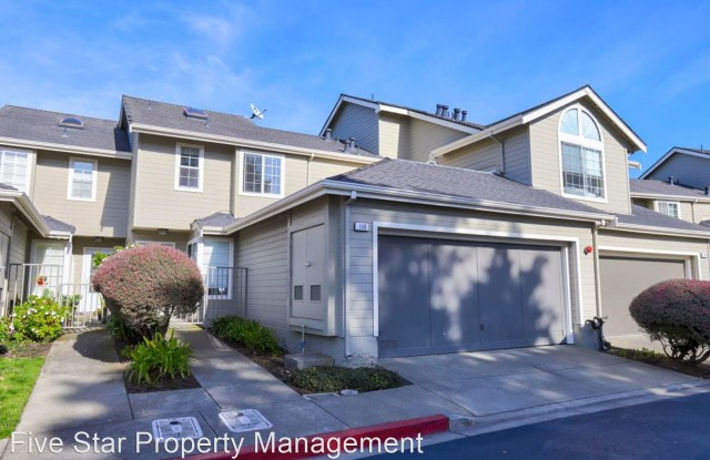 """""""110 Cityview Drive - 110 City View Drive, Daly City, CA 94014"""""""