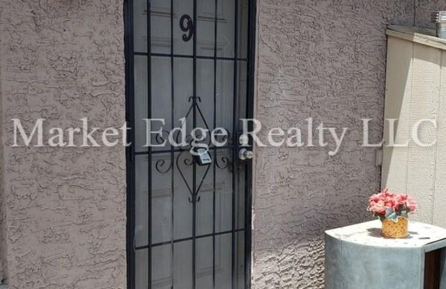 2230 E Polk St # 9 - 2230 East Polk Street, Phoenix, AZ 85006