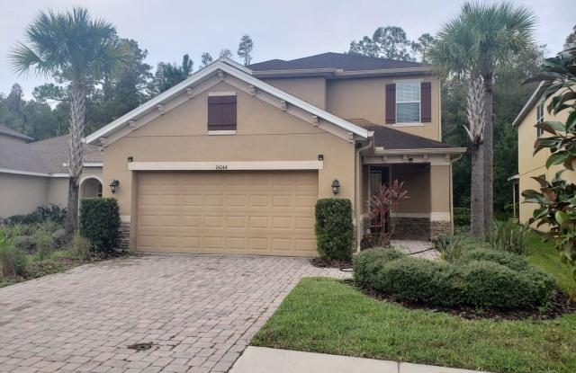 """16044 Bella Woods Dr - 16044 Bella Woods Drive, Tampa, FL 33647"""