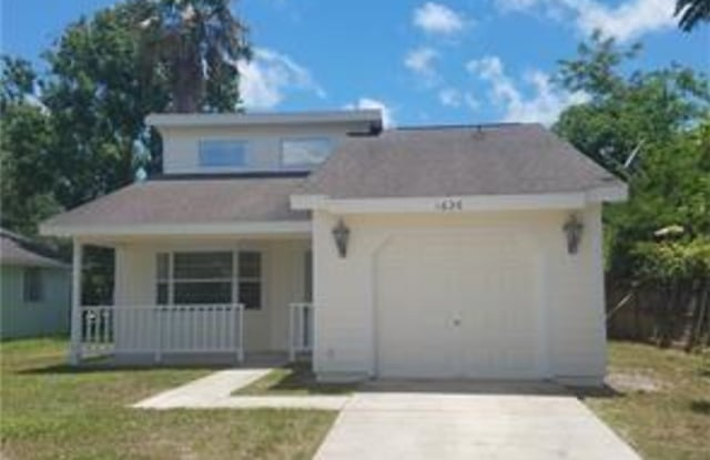 1626 3rd Court SW - 1626 3rd Court Southwest, Florida Ridge, FL 32962